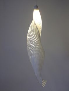 Twirlight