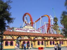 Discount tickets for Knott's Berry Farm, Buena Park -- here are 7 ways to save in 2016 - 2017, up to 50% off. Plus savvy tips for taking toddlers ...