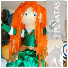 Piñata Merida https://www.facebook.com/ppinatas