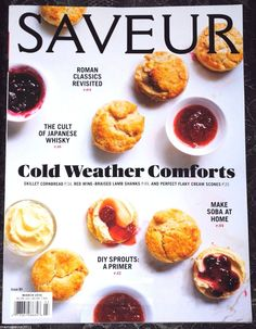 #Magazine #Sale!    50% Off!    Combined Shipping Available    http://stores.ebay.com/mamabecca2011/_i.html?rt=nc&LH_SaleItems=1&_sid=1081295911&_trksid=p4634.c0.m309 … … #eBay #deals