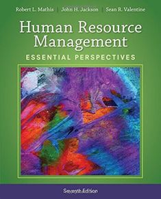 Fundamentals of thermal fluid sciences with student resource dvd download human resource management essential perspectives 7th mathis solution manual fandeluxe Image collections