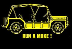 . Classic Mini, Go Kart, Minis, Dream Cars, Decals, Motorcycles, Europe, Posters, Earth