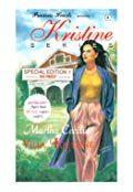 Kristine Series by Martha Cecilia Free Novels, Novels To Read, Never Been Loved, Wattpad Books, Wattpad Romance, One Wish, Free Reading, Reading Online, Villa