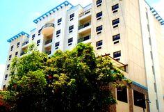 Welcome to the Premier Life ® in Petion-Ville Port-au-Prince, Haiti at the Best Western Premier Hotel +509 2814 2222 www.bestwesternpremierhaiti.com