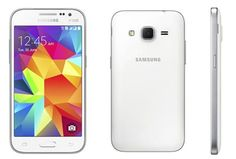 Samsung Galaxy Core Prime VE Launched At Rs. 8,600: Specifications & Features