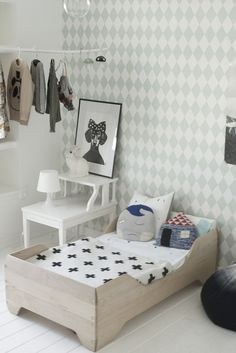 Kenziepoo's Room | Flickr - Photo Sharing!