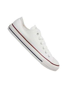 every fella in Malaga was wearing white converse this wend! just bought from Style Sports off bank hol Converse All Star Ox, White Converse, Malaga, Classic White, Chuck Taylor Sneakers, Spring Summer, Footwear, Sports, How To Wear