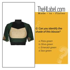 Can you answer this? Olive Green, Cool Designs, How To Wear, Stuff To Buy, Women, Women's