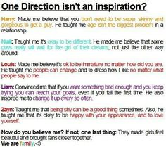 Guys I'm tearing up.....this is so beautiful and so true <3<< there, there. don't cry. <<< someone hold me ...
