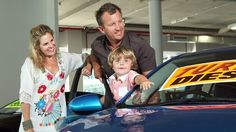 Useful Guidelines On How To Get No Credit Car Loan