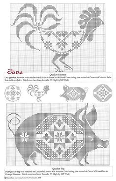 Thrilling Designing Your Own Cross Stitch Embroidery Patterns Ideas. Exhilarating Designing Your Own Cross Stitch Embroidery Patterns Ideas. Cross Stitch Bird, Cross Stitch Samplers, Cross Stitch Animals, Cross Stitch Charts, Cross Stitch Designs, Cross Stitching, Cross Stitch Embroidery, Embroidery Patterns, Cross Stitch Patterns