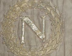Drapeau du 1er régiment des grenadiers à pied de la Garde impériale, dit drapeau « des Adieux » - Musée de l'Armée