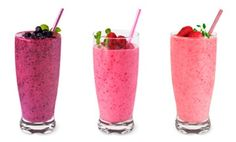 Smoothies for Weight Loss while Nursing #diet #weightloss #burnfat #bestdiet #loseweight #diets