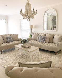 Design Palette, Classic Rugs, Rugs In Living Room, Room Rugs, Transitional Rugs, Beautiful Living Rooms, Picture Sizes, Modern Rugs, Taupe
