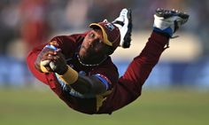 The West Indies Cricket Board and the players who decided to pull out of their tour of India wit...