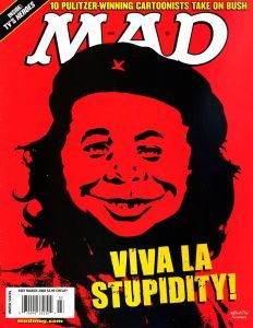 mad mag - Google Search