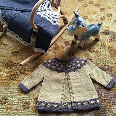 Ravelry: Mabel pattern by Fiona Alice