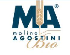I consigli di Rocco,esperienze di ristoranti,alberghi,viaggi e dei prodotti testati: Farine Molino Agostini Bio prodotti di alta qualit...