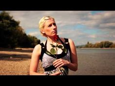 Bergkristall- Maria Angela (offizielles Video) - YouTube Berg, Music Songs, Videos, Youtube, Crystals, Music, Youtubers, Youtube Movies
