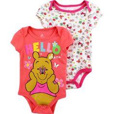 Winnie the Pooh Infant Coral 2 pk Bodysuits 540001PH (0/3M) Disney,http://www.amazon.com/dp/B00J3ZTVOY/ref=cm_sw_r_pi_dp_zMAptb02X2HYCJ4R