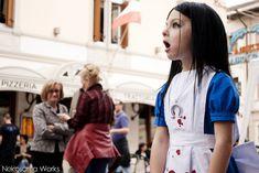 Little Alice :333