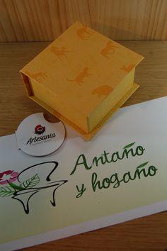 http://antanoyhogano.artesanosdelasierra.com/