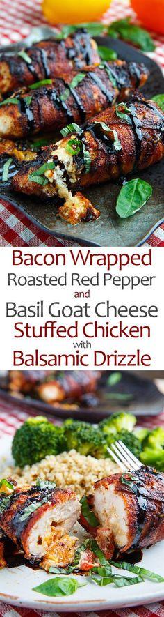 ... . on Pinterest | Roasted Chicken, Grilled Chicken and Skillet Chicken