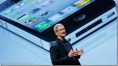 ¿Cómo Tim Cook de Apple logra destrozar el modelo de negocio de Google en dos párrafos?  - http://panamadeverdad.com/2014/09/19/como-tim-cook-de-apple-logra-destrozar-el-modelo-de-negocio-de-google-en-dos-parrafos/