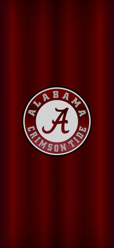 Alabama Crimson Tide Football logo iPhone wallpaper Crimson Tide Football, Alabama Football, Alabama Crimson Tide, Alabama Wallpaper, Football Wallpaper, California Pictures, Cellphone Wallpaper, Iphone Wallpaper, Dallas Morning News