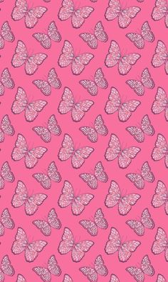 Retro Wallpaper Discover pattern shared by ���� �������� on We Heart It Imagen de pattern Cute Patterns Wallpaper, Aesthetic Pastel Wallpaper, Aesthetic Wallpapers, Aztec Pattern Wallpaper, Pink Chevron Wallpaper, Monogram Wallpaper, Bedroom Wall Collage, Photo Wall Collage, Picture Wall