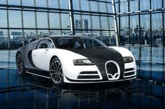 Most expensive cars in the world bugatti veyron 65 Ideas Das teuerste Auto der Welt bugatti veyron 65 Ideas Lamborghini Veneno, Ferrari 458, Maserati, Koenigsegg, Most Costly Car, Most Expensive Sports Car, Expensive Cars, Porsche 918, Pagani Huayra
