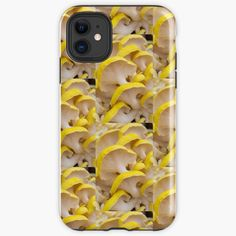 Promote | Redbubble Promotion, Phone Cases, Iphone, Yellow, Phone Case