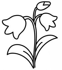 desene cu flori – Căutare Google Google, Home Decor, Decoration Home, Room Decor, Interior Decorating