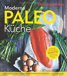 Paleo Küche und Paleo Revolution, diese Bücher klären auf.Buchbesprechung/en und Rezensionen auf andere Art….bei ebooksofa
