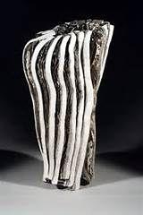 rafael perez ceramacist - Yahoo Image Search results