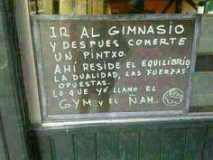 Gymñam