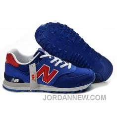 http://www.jordannew.com/new-balance-574-womens-navy-blue-red-white-shoes-lastest.html NEW BALANCE 574 WOMENS NAVY BLUE RED WHITE SHOES TOP DEALS Only $74.00 , Free Shipping!