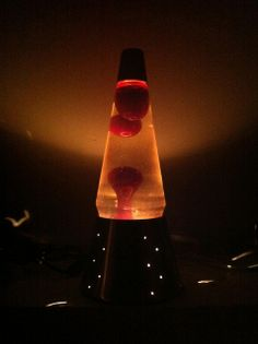 Starlite lava lamp from the Those Were The Days, The Good Old Days, Wheel Of Life, Retro Futuristic, Ol Days, Sweet Memories, Lava Lamps, Childhood Memories, Vintage Items