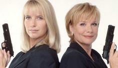 Dutch Actors, Pers, Female, Actresses, Actor