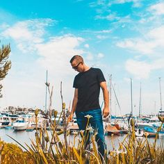 San Diego you have been good!! Subscribe to my YouTube page for our vlogs that will be coming out this week!! Link in bio!! #sandiego #california #ocean #carlsbad #lajolla #beach #boats #travel #vacation #adventure #gh5 #gopro #photography #video #vlogger #filmmaker #subscribe #likeforlike #follow #featureme #dreams #goals #passion #livelife #quotes #lajollalocals #sandiegoconnection #sdlocals - posted by Brock Bailey  https://www.instagram.com/brockbaileyfilms. See more post on La Jolla at…