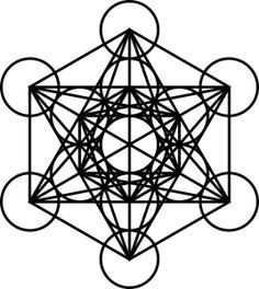 ✅What is the Metatron's cube? Meaning, Jewelry and Sacred Geometry. Encyclopedia article about the metatron's cube pattern. Cubes, Sacred Geometry Symbols, Sacred Geometry Tattoo, Geometry Art, Platonic Solid, Image Icon, Crystal Grid, Wooden Wall Art, Flower Of Life