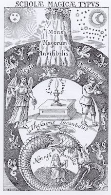 Sun Gods Zodiac Biblical Allegory Meditation Emerald Tablets: The Emerald tablets of Thoth Alchemy Part 2 Occult Symbols, Occult Art, Emerald Tablets Of Thoth, Tarot, Alchemy Art, Esoteric Art, Sacred Geometry, Les Oeuvres, Mythology