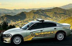 Us Police Car, Police Truck, Army Police, Dodge Vehicles, Police Vehicles, Emergency Vehicles, Radios, North Carolina Highway Patrol, Car Badges