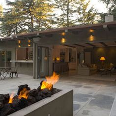 1000 Images About Exterior Renovations On Pinterest