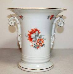 Rosenthal Bavaria 22 cm Bavaria, Tableware, Dinnerware, Tablewares, Dishes, Place Settings
