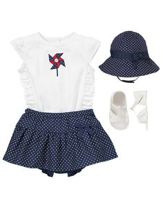 Gymboree kids clothing celebrates the joy of childhood. Shop our wide selection of high quality baby clothes, toddler clothing and kids apparel. Toddler Outfits, Kids Outfits, Polo Outfit, Cute Little Girls, Autumn Winter Fashion, Kids Fashion, Clothes, Women, Style
