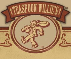 Teaspoon Willies - Home of the Everything Sauce