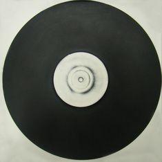 Yukio Fujimoto Delete (Beatles for Sale) 2007