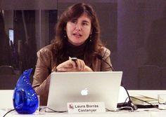 Narrativa transmedia y alfabetizaciones múltiples, por Laura Borràs