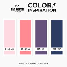 Color Palette No. 123 Hex Color Codes, Templer, Color Crafts, Craft Box, Color Theory, Learn To Draw, Color Patterns, Paint Colors, Clip Art